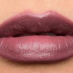 Makeup Geek Socialite Plush Lip Crème