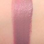 Makeup Geek Trailblazer Plush Lip Crème