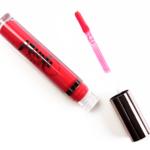 Makeup Geek Trophy Wife Plush Lip Crème