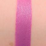 Makeup Geek Troublemaker Plush Lip Crème