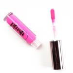 Makeup Geek Bachelorette Plush Lip Matte