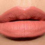 Makeup Geek Beach Bunny Plush Lip Matte