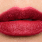 Makeup Geek Boss Lady Plush Lip Matte
