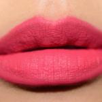 Makeup Geek Chatterbox Plush Lip Matte