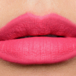 Makeup Geek Chatterbox Plush Lip Matte