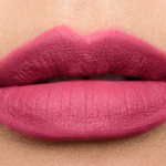 Makeup Geek Marriage Material Plush Lip Matte