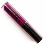 Makeup Geek Rocker Chick Plush Lip Matte
