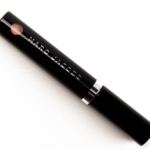 Marc Jacobs Beauty Yours to Try Le Marc Liquid Lip Crème
