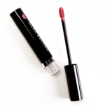 Marc Jacobs Beauty Truth or Bare Le Marc Liquid Lip Crème