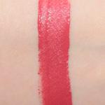 Marc Jacobs Beauty Shush, Blush Le Marc Liquid Lip Crème