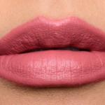 Marc Jacobs Beauty Slow Burn Le Marc Liquid Lip Crème