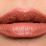 Marc Jacobs Beauty Hot Cocoa Le Marc Liquid Lip Crème