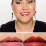 NARS Aragon Lip Gloss