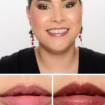 NARS Asphalt Jungle Lip Gloss