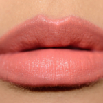 NARS Breaking Free Lipstick (Discontinued)