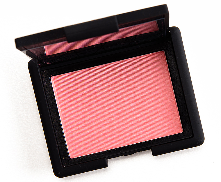 NARS Bumpy Ride Powder Blush