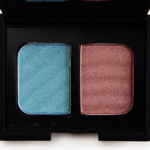 NARS Chiang Mai Duo Eyeshadow