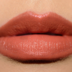 NARS Kiss Me Stupid Lipstick (Discontinued)
