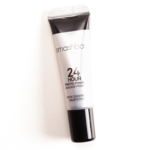 Smashbox 24 Hour Photo Finish Eyeshadow Primer