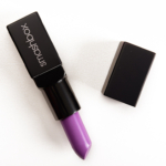 Smashbox Action Be Legendary Matte Lipstick