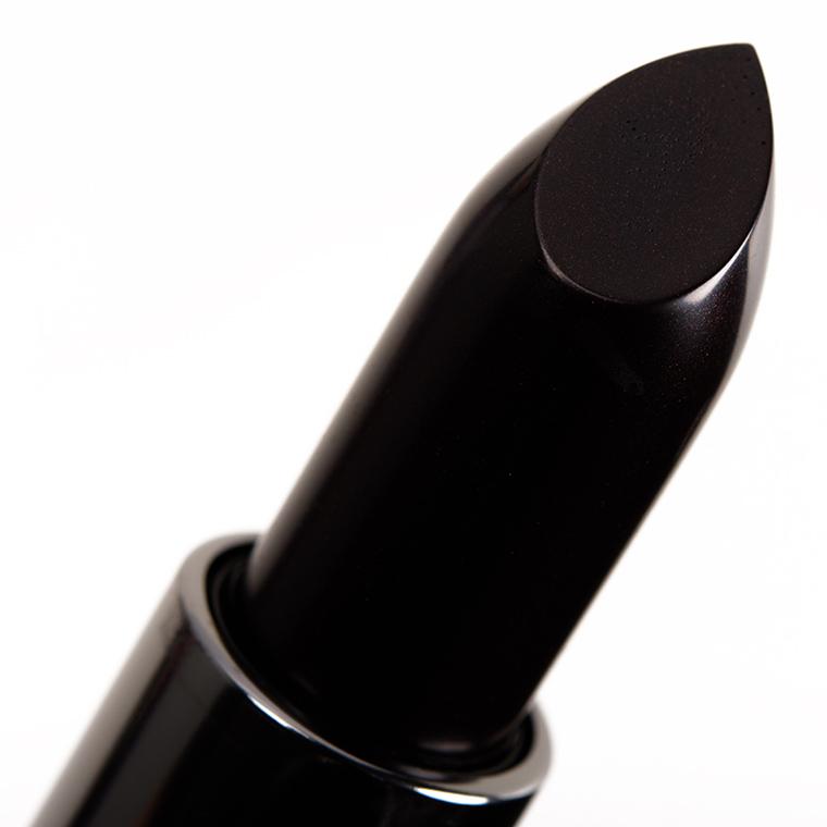 Smashbox Bankrolled Be Legendary Cream Lipstick