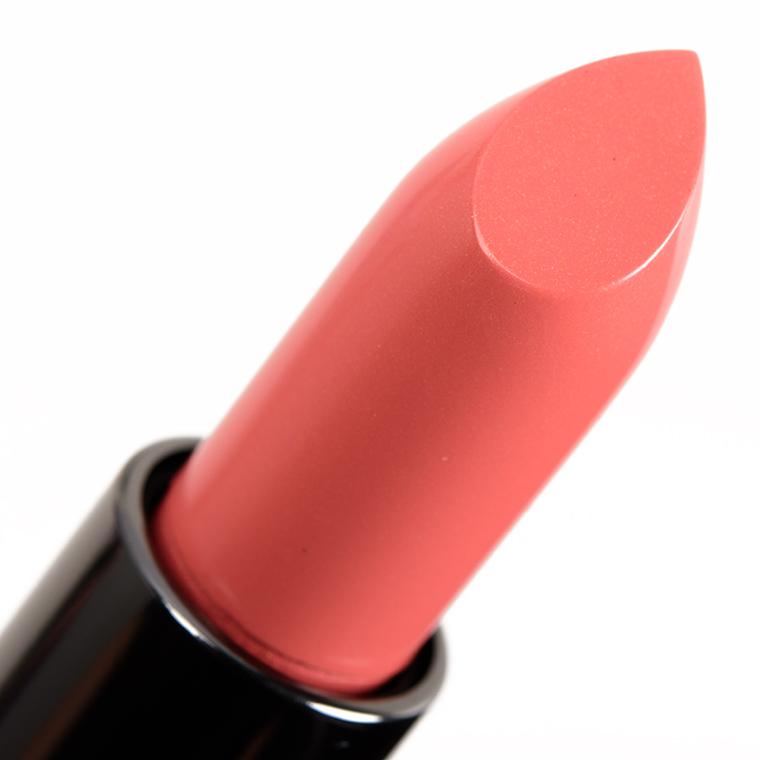 Smashbox Call Back Be Legendary Cream Lipstick