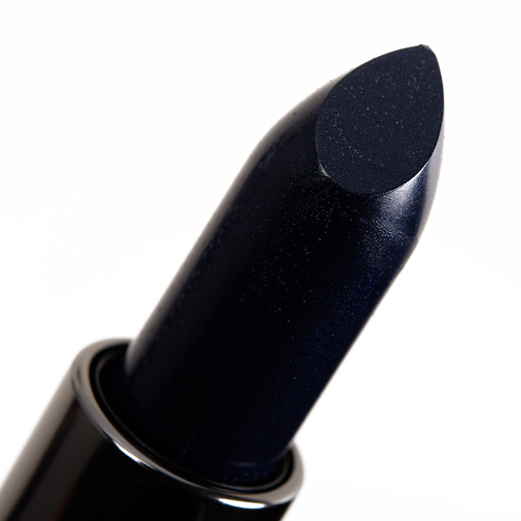 Smashbox Deep Be Legendary Cream Lipstick