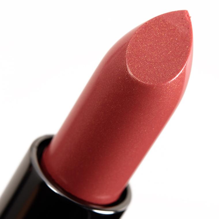 Smashbox Easy Be Legendary Cream Lipstick