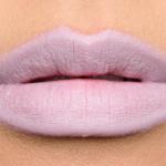 Smashbox Fairplay Be Legendary Matte Lipstick