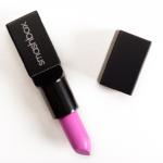 Smashbox Fanmail Be Legendary Cream Lipstick
