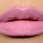 Smashbox Gets It Be Legendary Matte Lipstick