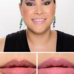 Smashbox Hideout Be Legendary Cream Lipstick