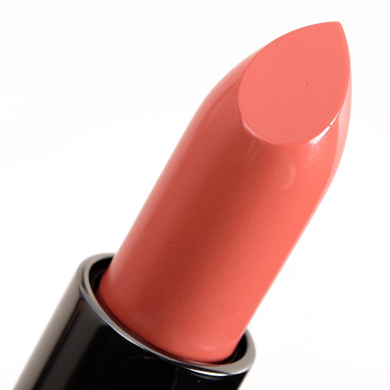 Smashbox Nude Beach Be Legendary Cream Lipstick