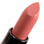 Smashbox Nude Mood Be Legendary Cream Lipstick