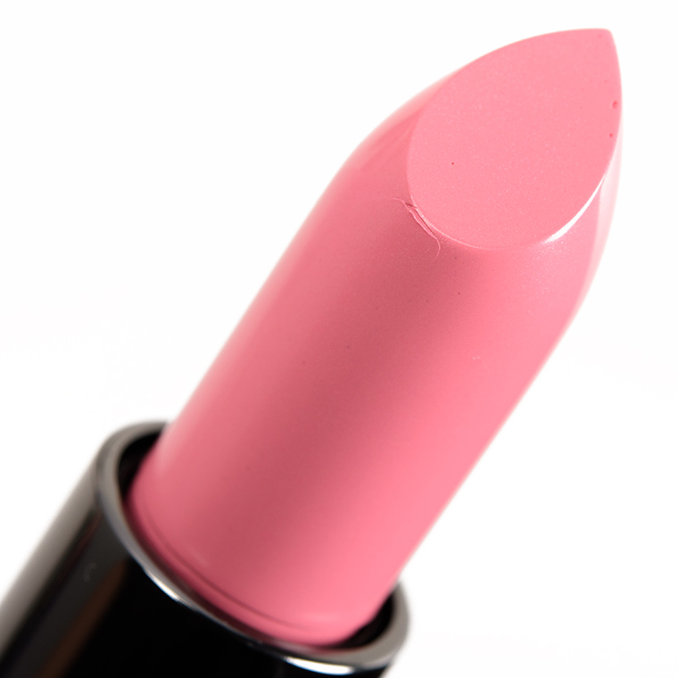 Smashbox Obvi Be Legendary Cream Lipstick