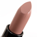 Smashbox Phantom Be Legendary Cream Lipstick