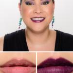 Smashbox Vinyl Be Legendary Cream Lipstick