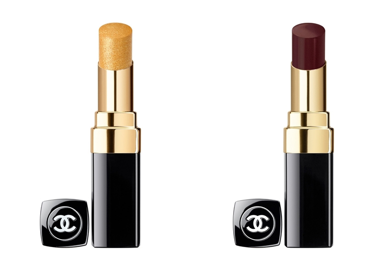 Chanel Coco Codes Collection for Spring 2017