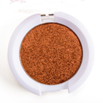 Sugarpill Pumpkin Spice Pressed Eyeshadow