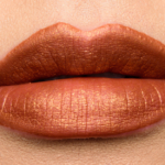 Sugarpill Pumpkin Spice Liquid Lip Color