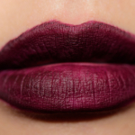 Tarte Acid Wash Tarteist Quick Dry Matte Lip Paint