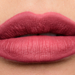 Tarte Bling Tarteist Quick Dry Matte Lip Paint