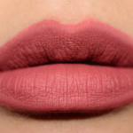 Tarte Delish Tarteist Quick Dry Matte Lip Paint
