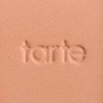 Tarte Loveee Amazonian Clay Eyeshadow