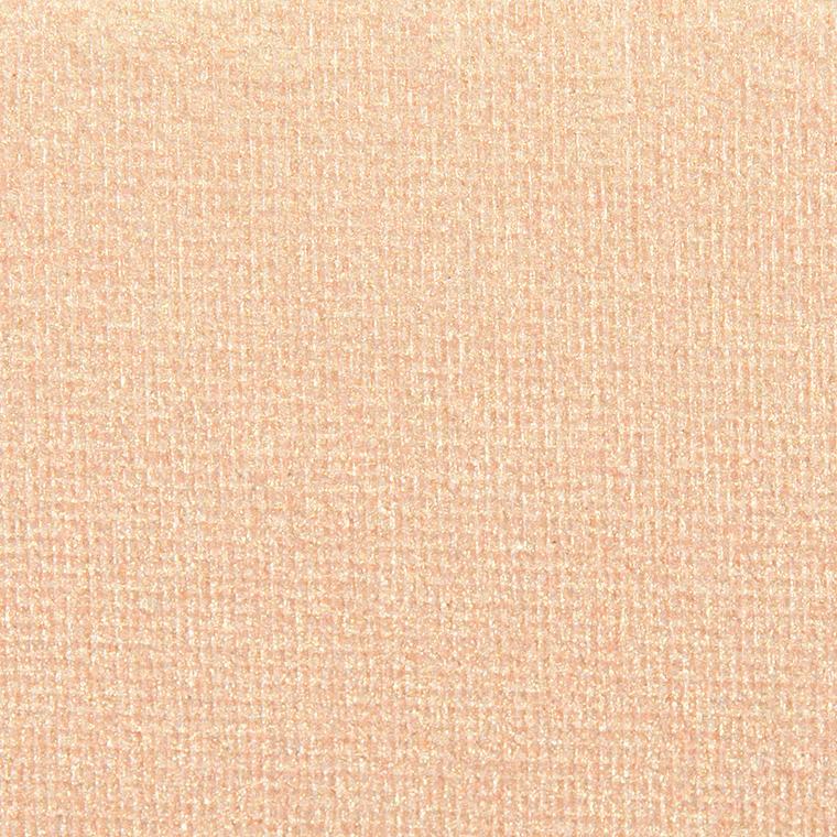 Tarte Shine On Amazonian Clay Eyeshadow