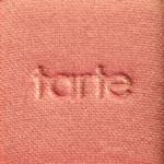Tarte Strive Amazonian Clay Eyeshadow