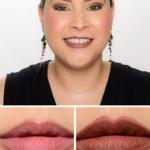 Tarte Fortune Tarteist Quick Dry Matte Lip Paint