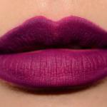 Tarte Friyay Tarteist Quick Dry Matte Lip Paint