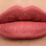 Tarte Front Row Tarteist Quick Dry Matte Lip Paint