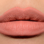 Tarte Get It! Tarteist Quick Dry Matte Lip Paint